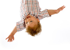 stock-photo-3791423-small-baby-boy-hanging-upside-down-on-white.jpg