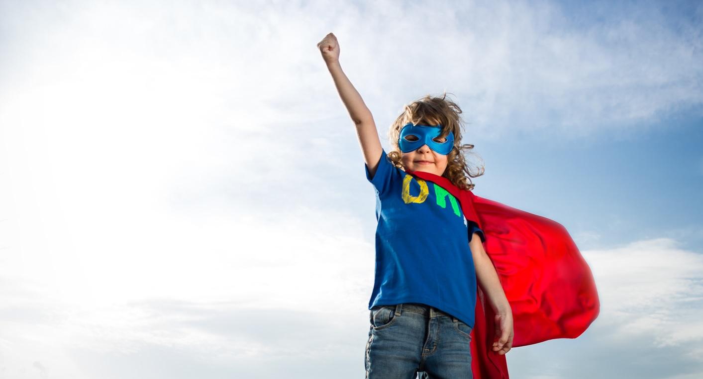 photodune-4789539-superhero-kid-small.jpg